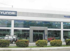 Hyundai Nha Trang – Chính sách bán hàng của Hyundai Nha Trang