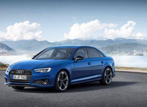 Xe Audi A4 – Thông tin chi tiết về xe ô tô Audi A4