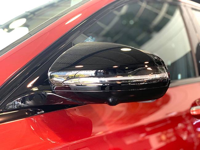 xe-mercedes-e300-amg-thong-tin-chi-tiet-ve-xe-mercedes-e300-amg_15