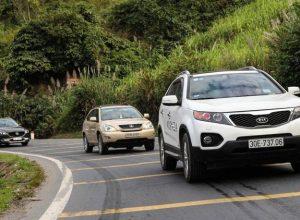 Diễn đàn ô tô – Review các diễn đàn ô tô đông đảo nhất hiện nay