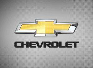 Giải đáp ý nghĩa và lịch sử logo chữ thập của Chevrolet