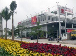 Toyota Quảng Ninh – Review về chính sách bán hàng của Toyota Quảng Ninh