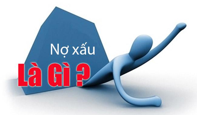 bi-no-xau-co-mua-xe-tra-gop-duoc-khong_1