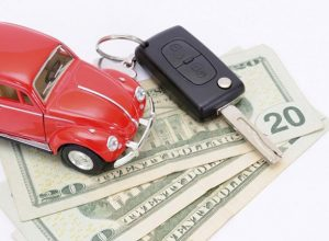 Bị nợ xấu có mua xe trả góp được không cách mua trả góp như thế nào?