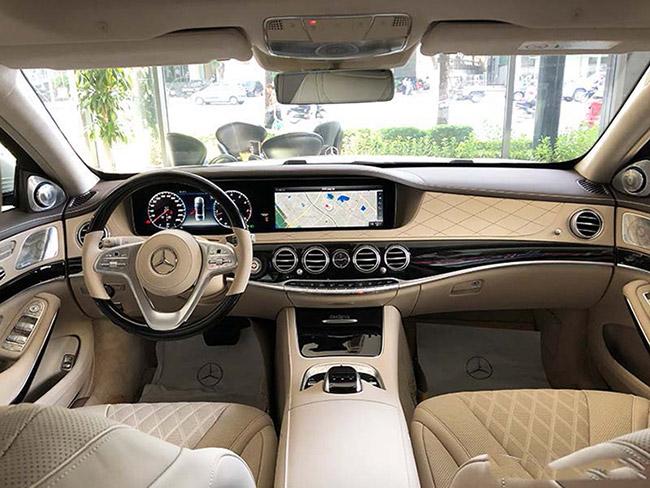 gia-xe-Mercedes-S450-Luxury-tren-thi-truong_15