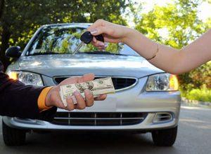 Chợ tốt ô tô và những review mua bán xe trên chợ tốt xe ô tô