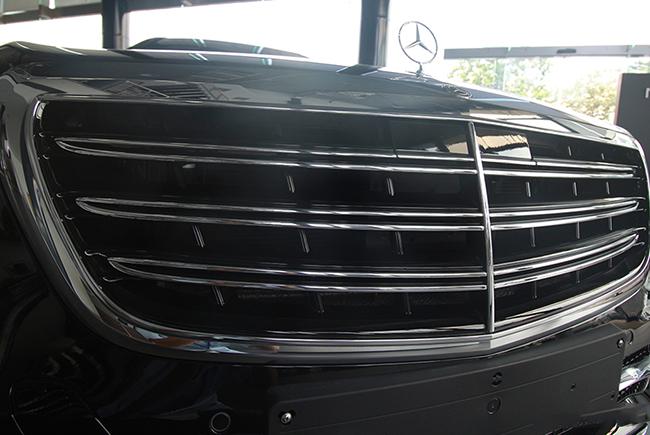 gia-xe-mercerdes-s450-luxury-cap-nhat-moi-nhat-tren-thi-truong_91