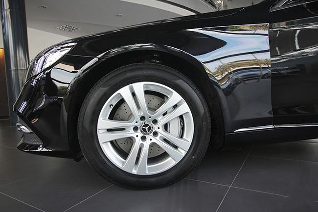 gia-xe-mercerdes-s450-luxury-cap-nhat-moi-nhat-tren-thi-truong_912