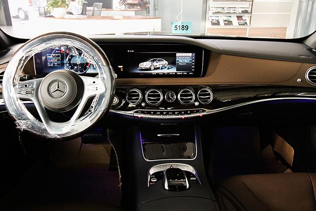gia-xe-mercerdes-s450-luxury-cap-nhat-moi-nhat-tren-thi-truong_914