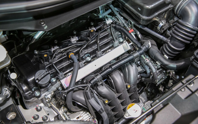xe-mitsubishi-7-cho_2_Xpander