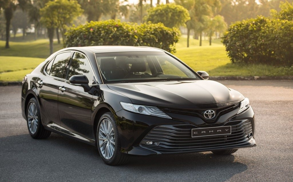 Xe-Toyota-Camry-1
