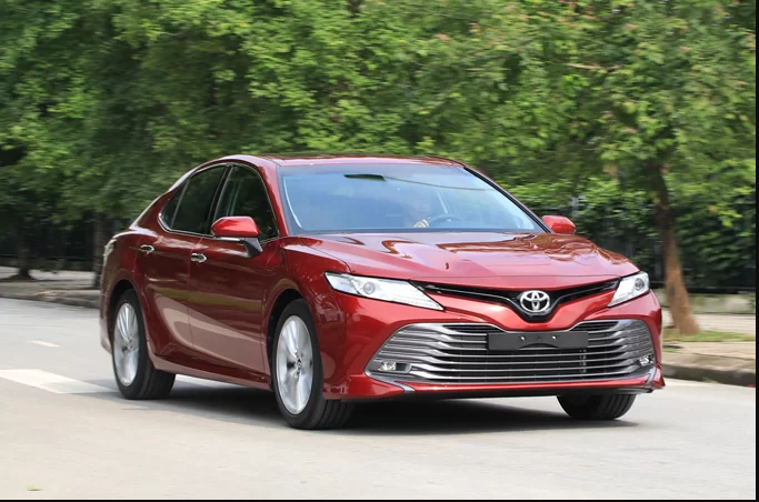 Xe-Toyota-Camry-7