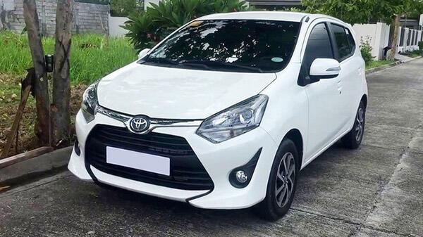Xe-Toyota-Wigo-6