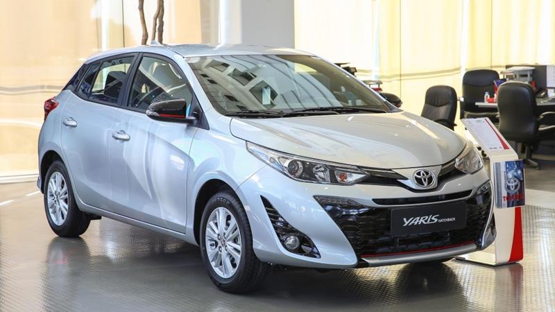 Xe-Toyota-Yaris-1