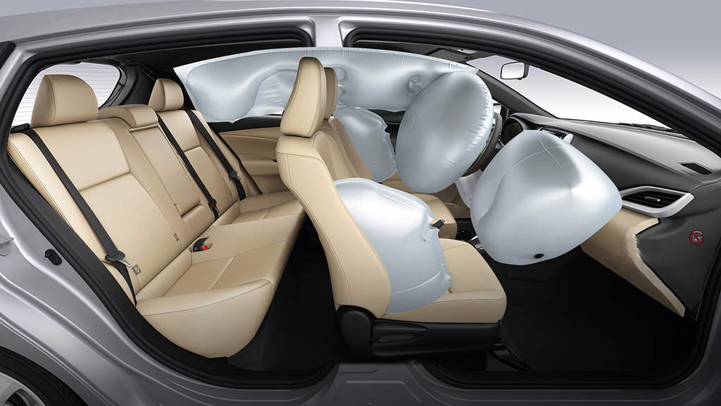 Xe-Toyota-Yaris-5