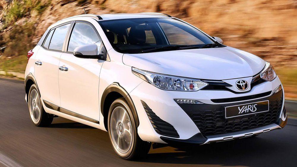 Xe-Toyota-Yaris-6