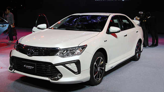 dong-xe-toyota_1335