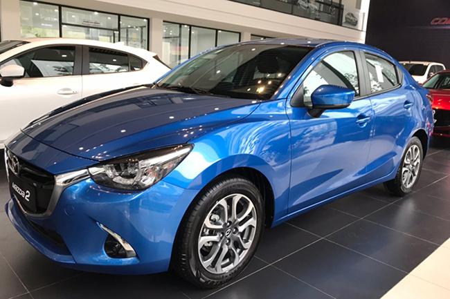 thong-so-ky-thuat-xe-mazda-2-sedan-premium