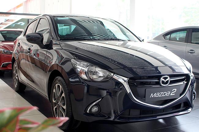 thong-so-ky-thuat-xe-mazda-2-sedan_15