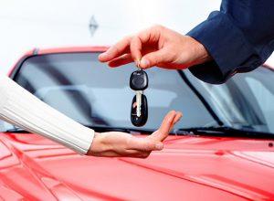 Thủ tục mua xe Honda trả góp chi tiết kèm cách tính lãi suất dễ hiểu