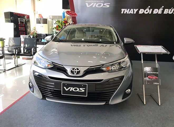 xe-Toyota-Vios-02