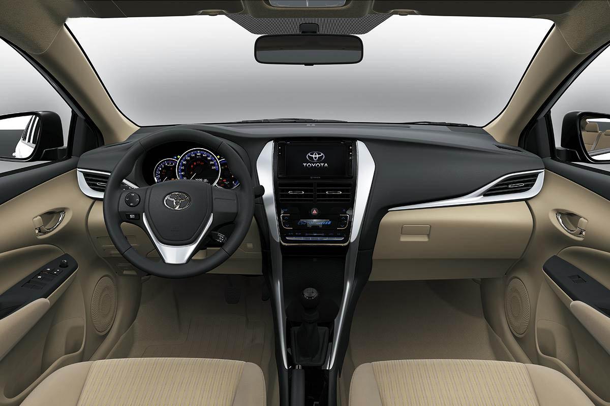 xe-Toyota-Vios-04