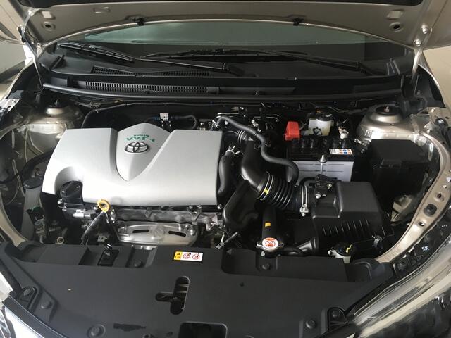 xe-Toyota-Vios-06