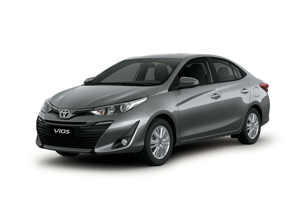 xe-Toyota-Vios-08