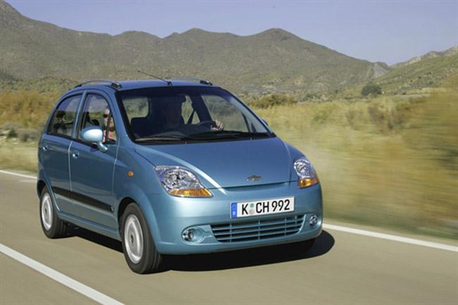 xe-o-to-cu-duoi-200-trieu-Chevrolet-Spark-LT-2009