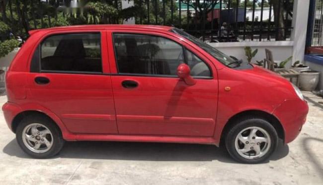 xe-o-to-cu-duoi-200-trieu-Daewoo-Matiz-2010