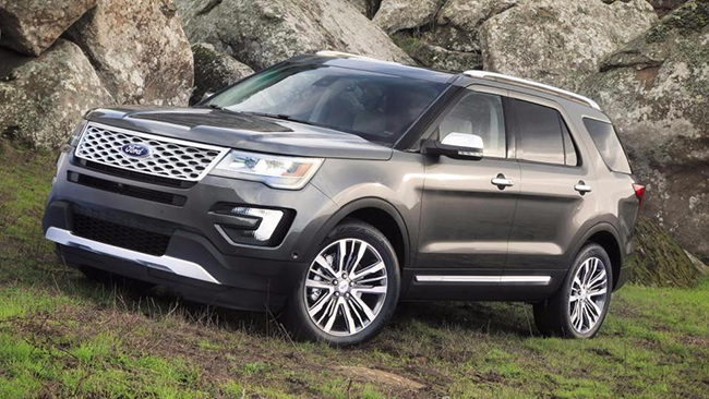xe-o-to-ford-explorer-2018_1