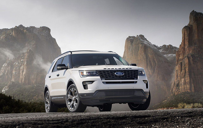 xe-o-to-ford-explorer-2018_12