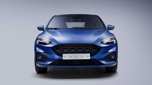phan-dau-xe-ford-focus-2019-4.jpg