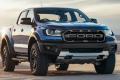 Ford Ranger Raptor 2019 được cải tiến ngoạn mục ra sao?