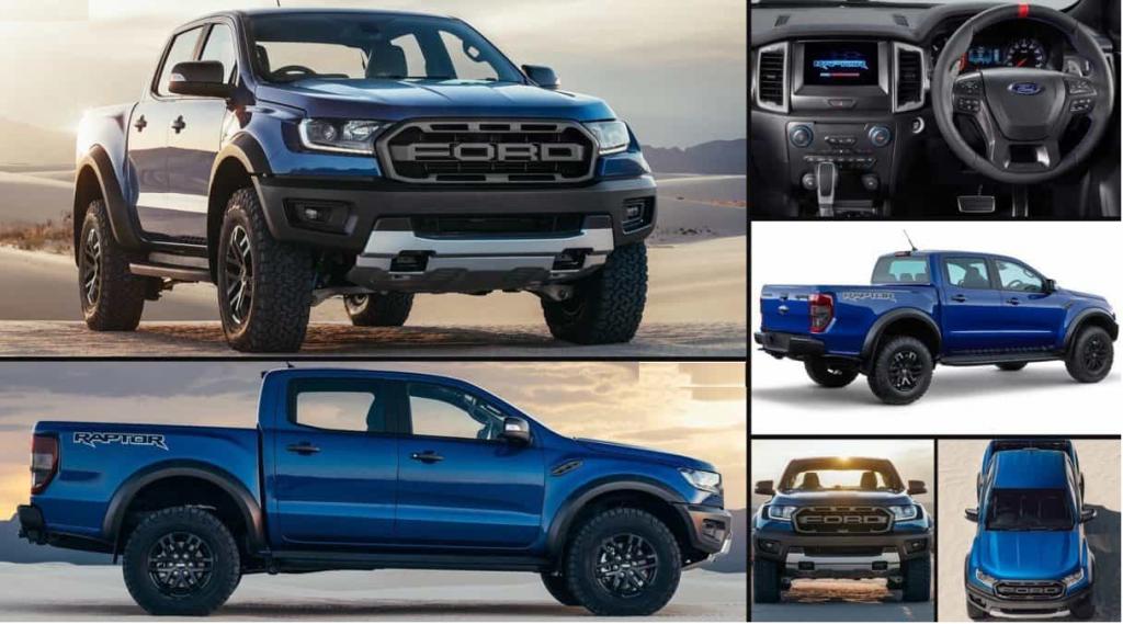 ngoai-that-Ford-ranger-raptor-5.jpg