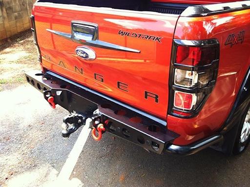 ford-ranger-wildtrak.jpg