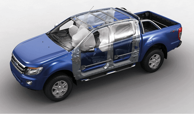 xe-ford-ranger.jpg