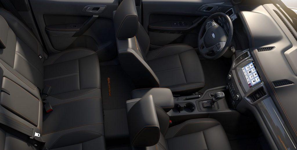 xe-ford-ranger, xe-oto-ford