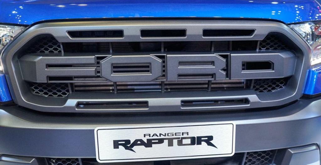 ngoai-thatFor-ranger-raptor-6.jpg
