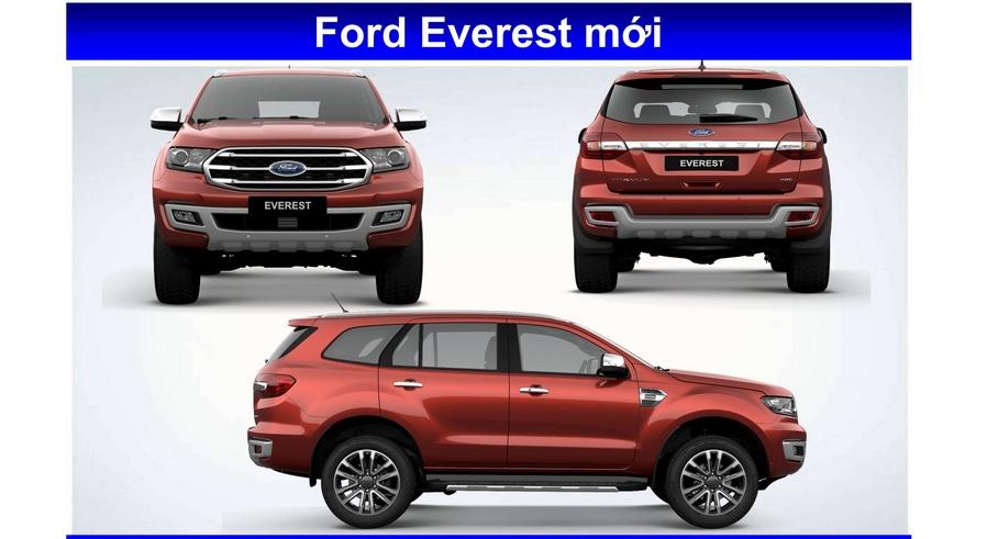 Than-xe-ford-everest-2019-9.jpg