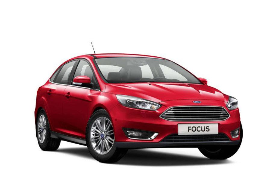 focus-ford-2019-14.jpg
