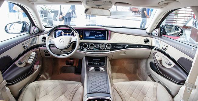 xe-mercedes-s600-maybach-2018-va-nhung-tinh-nang-noi-bat_13