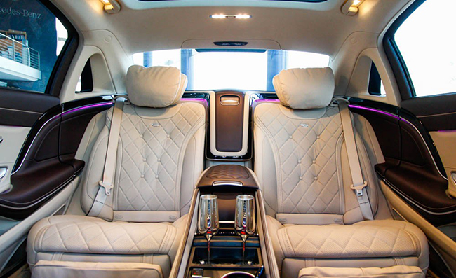 xe-mercedes-s600-maybach-2018-va-nhung-tinh-nang-noi-bat_112