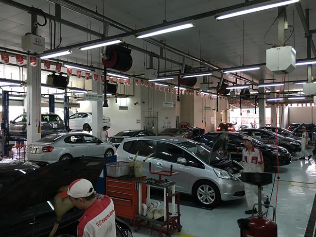 mua-xe-honda-city-cu-va-nhung-kinh-nghiem-vang-khong-the-bo-qua_161