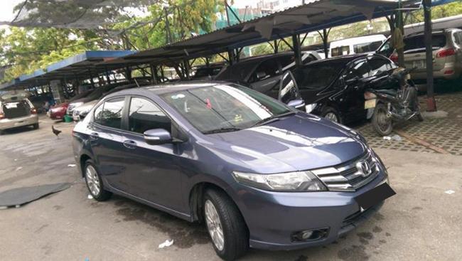 mua-xe-honda-city-cu-va-nhung-kinh-nghiem-vang-khong-the-bo-qua_168