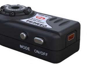 Camera siêu nhỏ Q5 quay đêm HD – camera giá rẻ thông dụng hiện nay