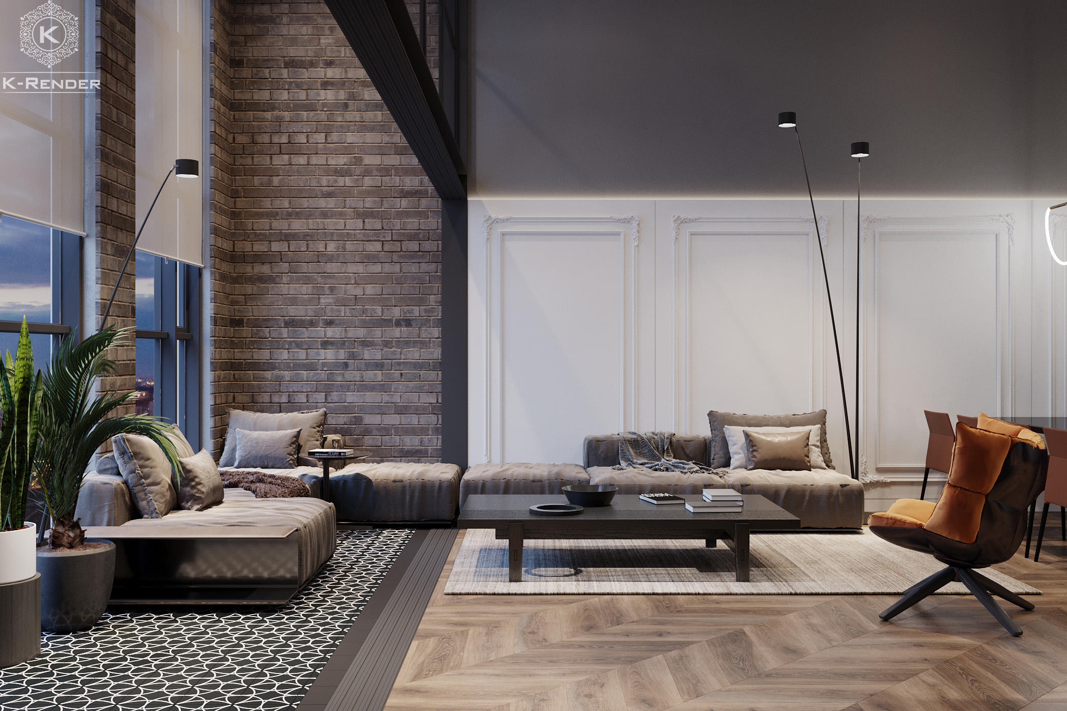 some-tips-of-interior-rendering-that-any-visualizer-should-know-3